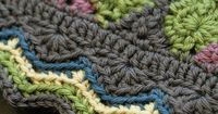 Ravelry: Project Gallery for Greenway pattern by Donna Yacino