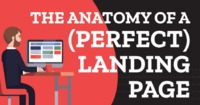 11 Key Elements To Create a Perfect Landing Page