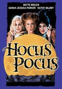 """It has been 20 years since Halloween staple """"Hocus Pocus"""" hit theaters, and we haven't taken a second of it for granted. Here are 10 things this splendid..."""