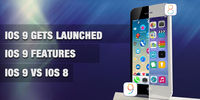 Apple officially unveiled iOS 9 on Monday at the Worldwide Developers Conference (WWDC) 2015 event in San Francisco. With a focus on enhancing user experience, iOS 9 has come out