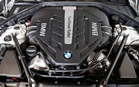 BMW 760i,Li Engine for Sale, Recon & Secondhand Engines in Stock https://www.bmengineworks.co.uk/model/bmw/7series/760ili/engines #BMW #760i,Li #EngineforSale #Recon #Secondhand #EnginesInStock