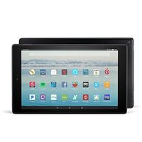 All-New Fire HD 10 Tablet $99.99