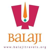 Balaji provides memorable tour plans for pilgrimage capitals and more than 50 different destination tour products for South East Asia, exclusive special tours for ladies, students, senior citizens, and trips to exotic destinations for newlyweds. Besides, ...