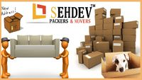 The right packers and movers in Gurgaon is not hard to find, you can get the best ones that you are looking for and all you need to do is just call us and we will be there to help you at cost-effective rates. More Detail�€� Call Us : - 0124 646-000...