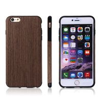 "Auburn Wood Grain Case for iPhone�""� 7,8, 7 & 8 Plus $19.99"