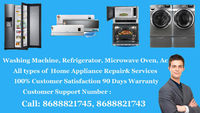 Haier Service Center in Rajahmundry