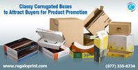 Corrugated Packaging Boxes.jpg