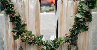 Fall Wedding Decor for your wedding table. Oozing with all the breathtaking colors of fall.