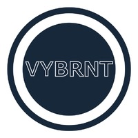 Vybrnt Digital Marketing