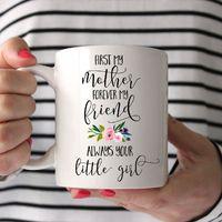 Mother of the Bride Gift, Wedding Travel Mug, Gift for mom, Mom Wedding Gift, Mother of the Groom, Coffee Mug, Wedding Gift, by BlueSparrowDesignsCo on Etsy