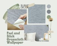 https://www.burkedecor.com/products/faux-weave-grasscloth-peel-stick-wallpaper-in-blue-and-grey-by-roommates-for-york-wallcoverings