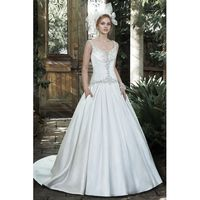 Maggie Sottero Style Astonia - Truer Bride - Find your dreamy wedding dress