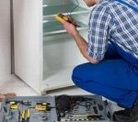 Best Refrigerator Repair Services