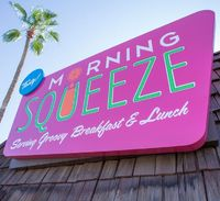 Best Breakfast & Brunch in Old Town Scottsdale