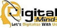 """bb Digital Mind�""""� is an innovative technology company and we are based in Delhi/NCR India, and specializing in Web Design service Noida, Search Engine Optimization, Social Media Marketing and Online Reputation Management solutions and provides all ..."""
