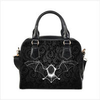 https://shayneofthedead.storenvy.com/products/29887153-damask-bat-shoulder-strap-handbag