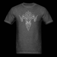 https://stuffofthedead.myshopify.com/products/church-fire-baphomet-unisex-classic-t-shirt