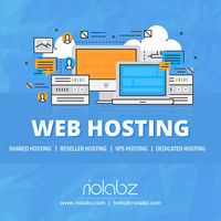 Riolabz is one of the best website development company in Kochi, Kerala/Bangalore/USA/UK. 