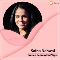 Best Motivational Story Of Saina Nehwal.jpg