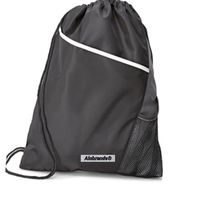 Sport Cinchpack by ALNBRANDS $10
