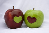 Are you looking for magic green and red apple seed and apple Peel love spells for getting love back then contact love back spells specialist astrologer guru Pandit Krishan Lal. He will help you to get your lover back in your life again and give you a prop...