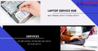 Laptops care is your one stop destination for your any kind of Laptop Repair in Hyderabad,Madhapur call us for quality repair 8639319478. Our no 1. Laptop service center in Madhapur professionals are proficient in fixing any hardware and software problems...