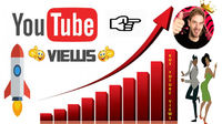 Here Buy Youtube Views you can not only gain the loyalty and trust of your followers. https://buyyoutube.com/views/