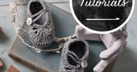 Kat Golden Designs Knitting and Crocheting tutorials There is one on cable crochet! IMG 2043-Edit-2.jpg