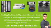 Godrej Service Center in Rajahmundry