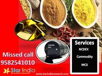 NCDEX Tips - Star India Market Research.JPG