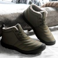 More Info:https://cheapsalemarket.com/product/warm-plush-ankle-winter-men-sneakers-boots/
