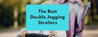 The-Best-Double-Jogging-Strollers- Simplybestof