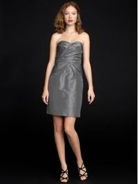 Wonder if I can talk my husband into buying me a new dress for the next mil ball...hmmmm ;)
