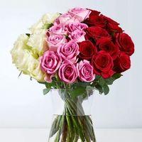 Flower Delivery UK  Want to send flowers to the UK, to friends, family, or colleagues? Well, one look at our flowers and bouquets will have you gushing! We cater to personal as well as corporate clients across the world wanting to deliver flowers to UK....