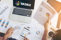 JavaScript is a best choice for custom level and high performative web application development. Skenix is experienced and one of the best JavaScript development company, so request a free quote from Skenix for JavaScript development services.  Visit us ...