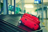 Excess Baggage to Pakistan at the Cheapest Prices #ExcessBaggage #CargotoPakistan #CheapestPrices #AirCargo https://www.cargotopakistan.co.uk/excess-baggage.php
