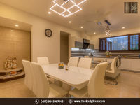 Your search for best modular kitchen designs in Bangalore ends with �€œThe Karighars�€. With years of experience and professional expert team, we provide most unique and functional designs. To knoe more about our kitchen interior design i...