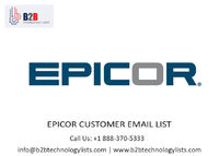 Epicor-Customer-Email-List.jpg