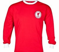 n/a Liverpool 1964 LS shirt LIVER64HLS Liverpool 1964 LS shirt http://www.comparestoreprices.co.uk/sportswear/n-a-liverpool-1964-ls-shirt-liver64hls.asp