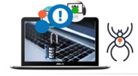 Malware Removal Service -The malware isn't appropriate for the computer as well as the websites so we are here to fix them.Got your website hacked!! No worries, we can get it fixed immediately just in $79 only.Our expert WordPress developer's ...