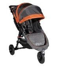 Orlando Stroller Rentals | Strollers for your Orlando Vacation- Will drop off and pick up where you are staying, and comes with a free cooler that is yours to keep.