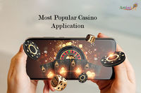 Modern-day online casinos are almost unrecognizable from those that were around in the early days of online gambling. Casino Application Development impacts so much of your experience online: the games you can play, the odds you get, the rules you have to...