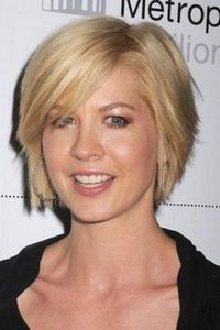 short hairstyles | Best Cool Hairstyles: quick and easy short hairstyles