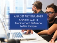 analyst-programmer-1.png