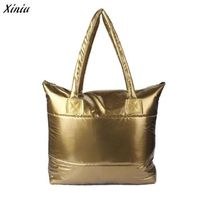 Fashion handbag Women Messenger Bags Solid $9.11