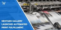 The all-time favorite gallery plugin, NextGEN, has just solved the automatic print fulfillment in its latest update. Check out more here.