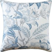 Davenport Frost Pillow by Ryan Studio $245.00