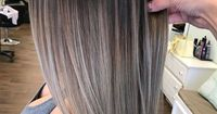 684 Likes, 7 Comments - Orange County Hair Colorist (