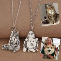 https://www.gullei.com/custom-photo-engraved-favourite-pet-pendant-necklace.html